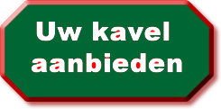 http://www.dekavelaar.nl/formulier-kavel-aanbieden/